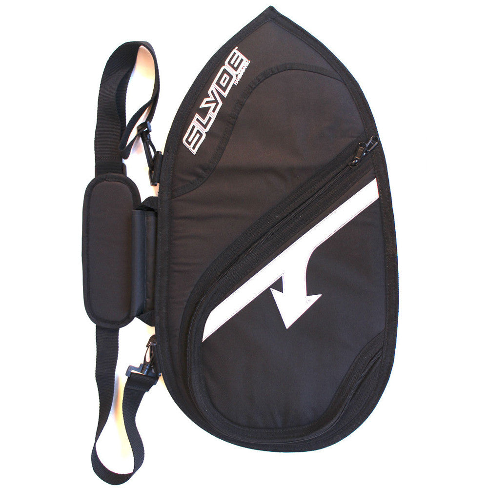 Slyde Handboards - Slyde Handboards - Board Bag - Products - The Mysto Spot