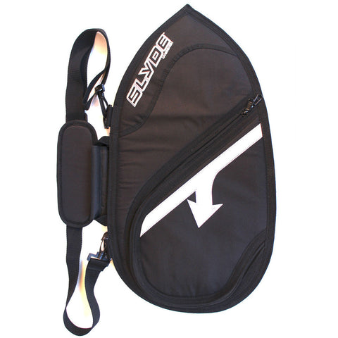 Slyde Handboards - Board Bag