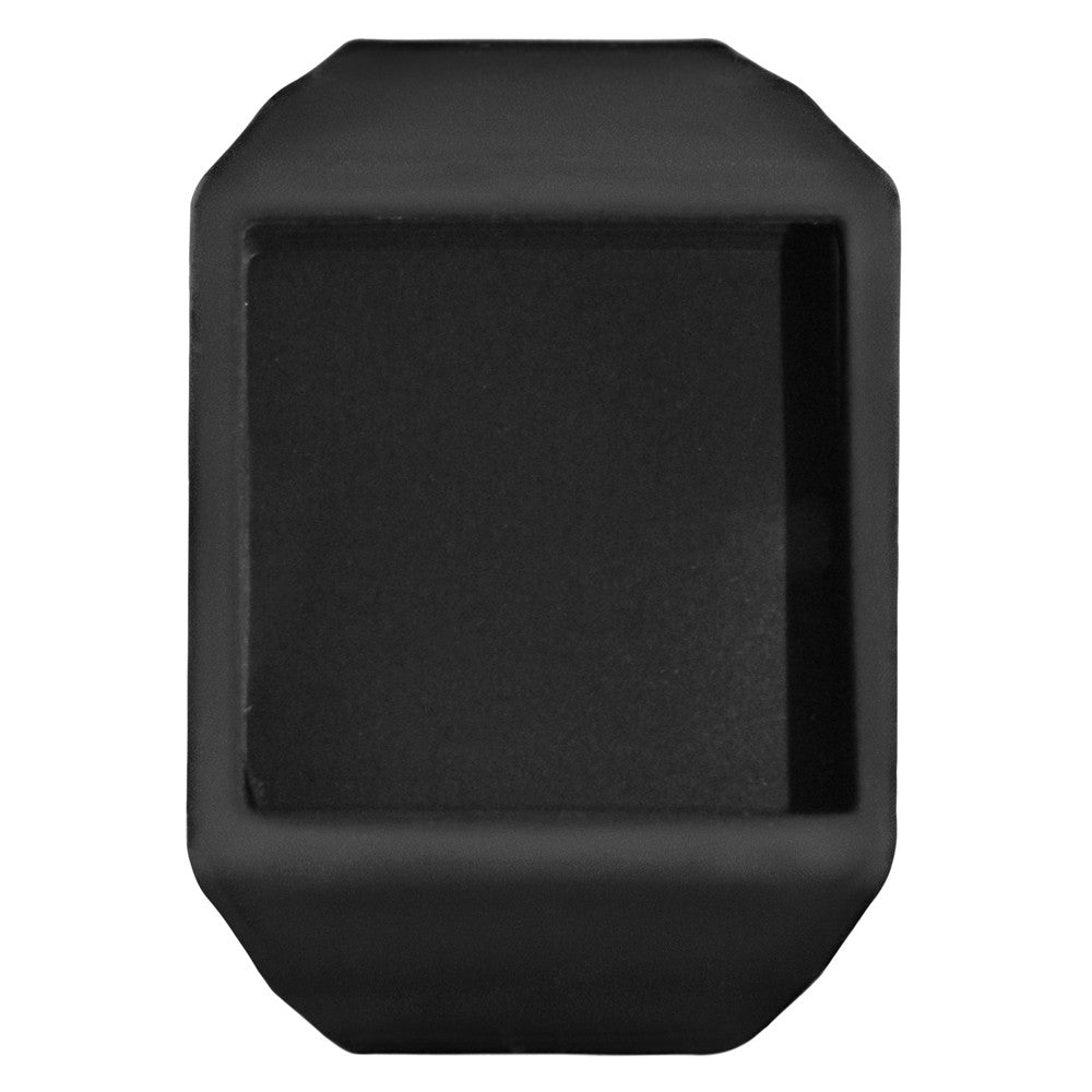 SWAE Watches - SWAE Watches - The Switch Watch Band - Black - Products - The Mysto Spot