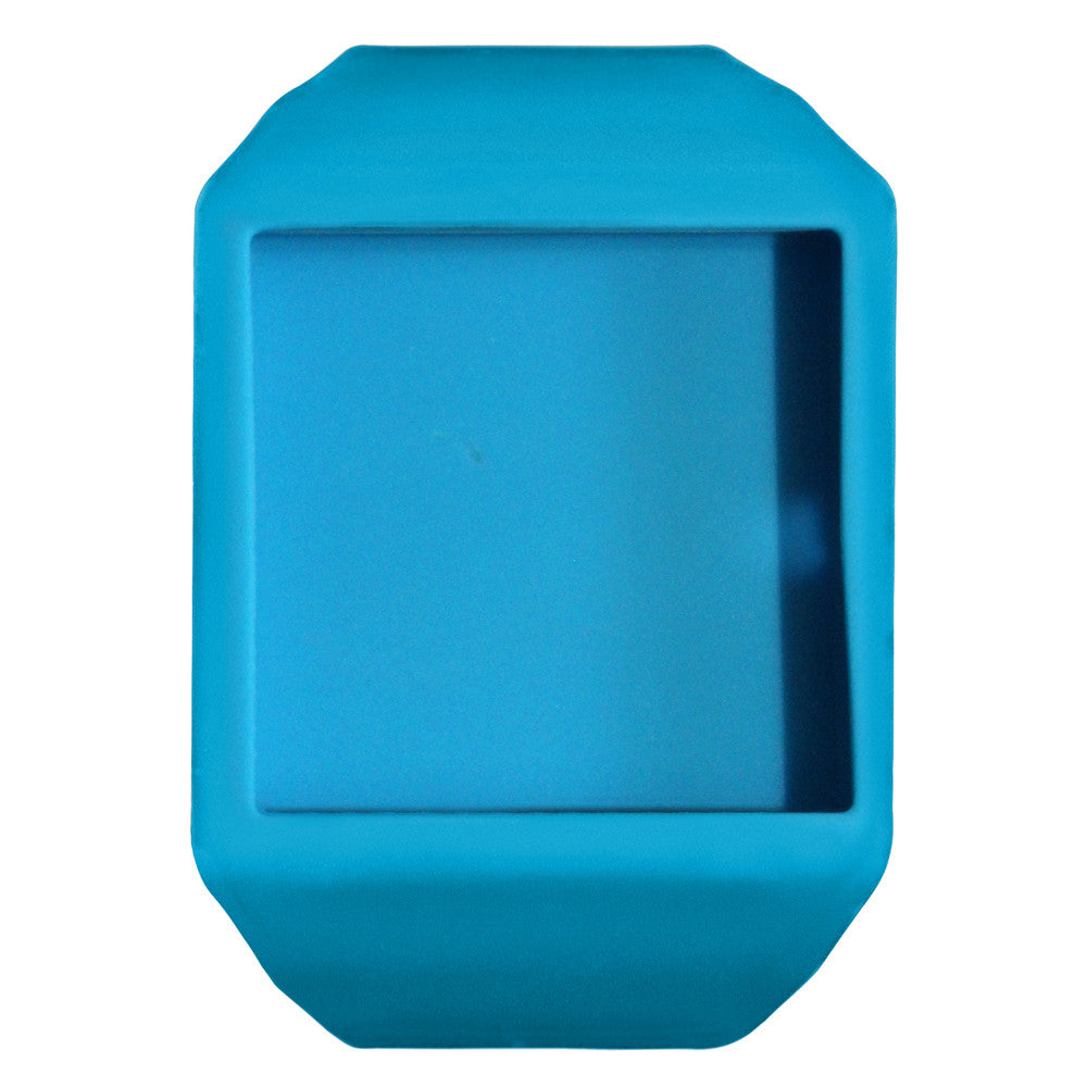 SWAE Watches - SWAE Watches - The Switch Watch Band - Electric Blue - Products - The Mysto Spot