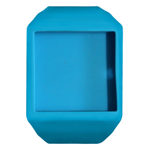 SWAE Watches - The Switch Watch Band - Electric Blue