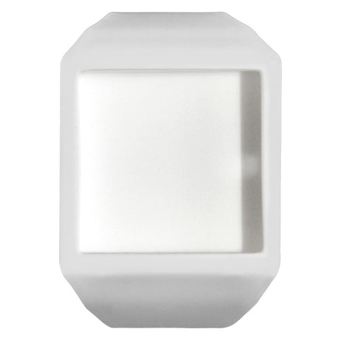SWAE Watches - The Switch Watch Band - White