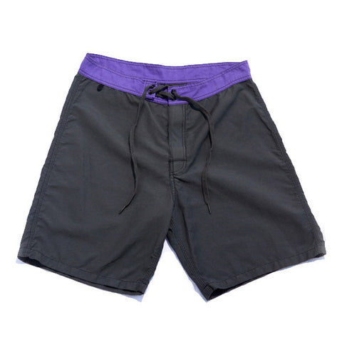 "Catch Surf - Off the Top Shorts - 32"" Waist"