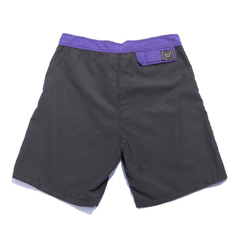 "Catch Surf - Off the Top Shorts - 32"" Waist - The Mysto Spot"