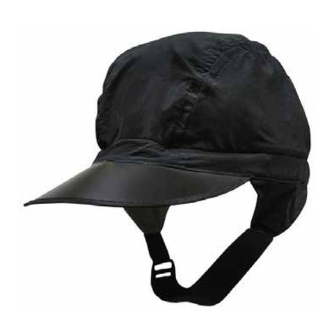Surf More XM - Water Sports Cap