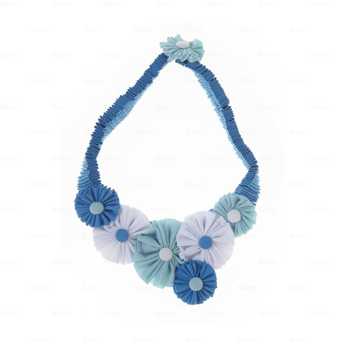 Accordion-Flower-Necklace