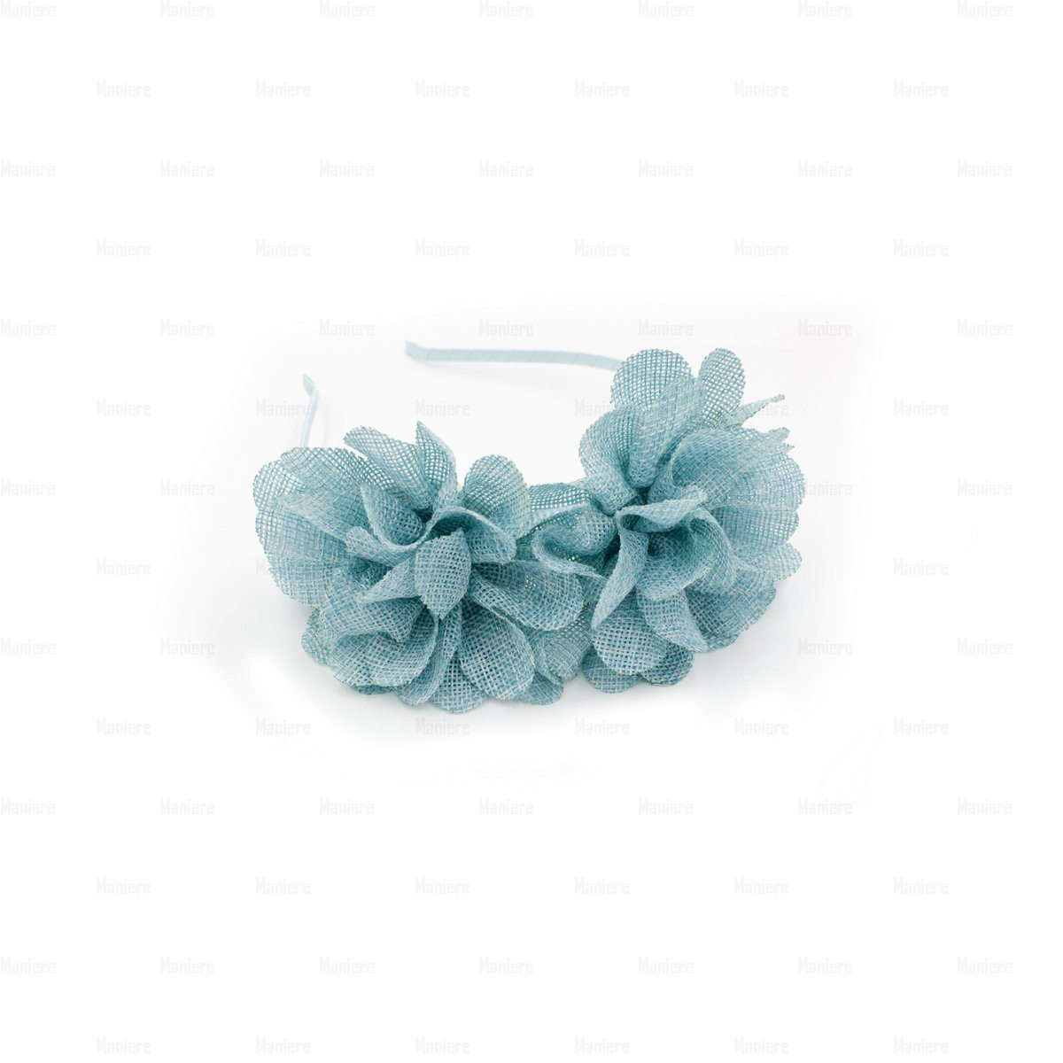 Blooming-Burlap-Flower-Headband