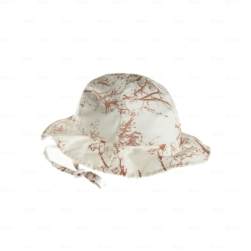 Beach-Hat-Tree-Print