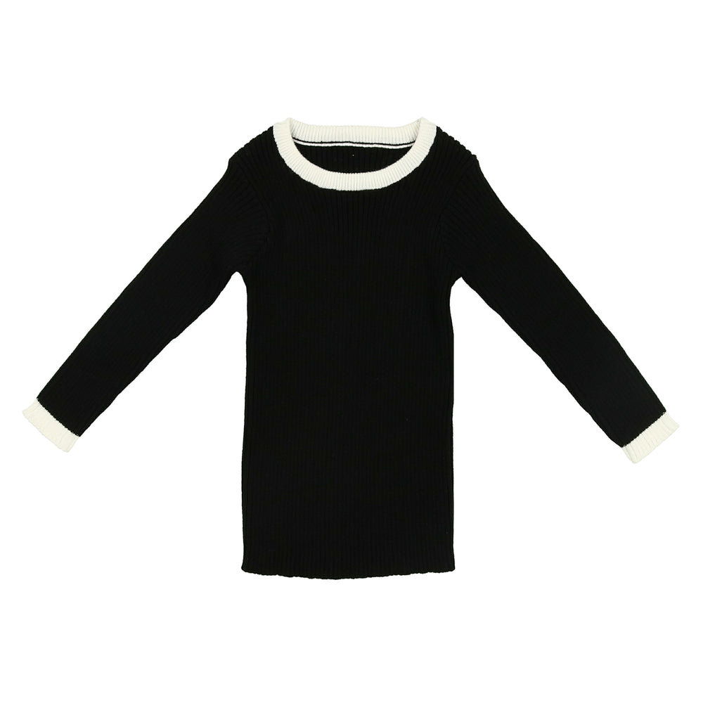 Load image into Gallery viewer, NooVèl, Boy Knit Sweater