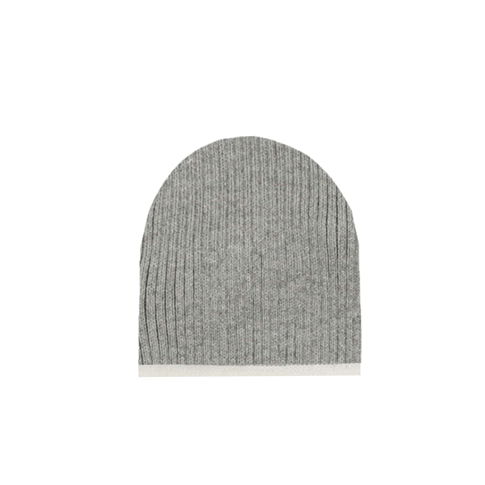 NooVel, Knit Piped Pocket Beanie
