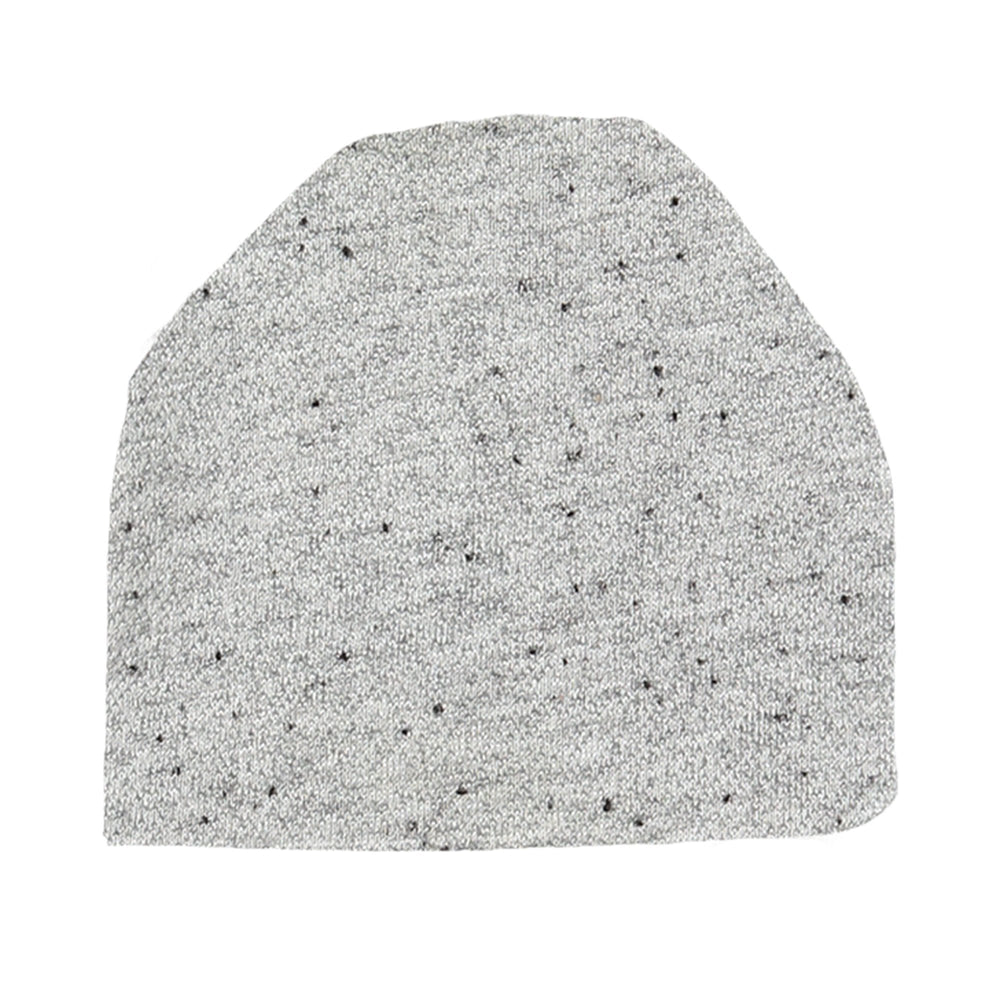 Load image into Gallery viewer, Reverse French Beanie Maniere Accessories Grey 3 Month