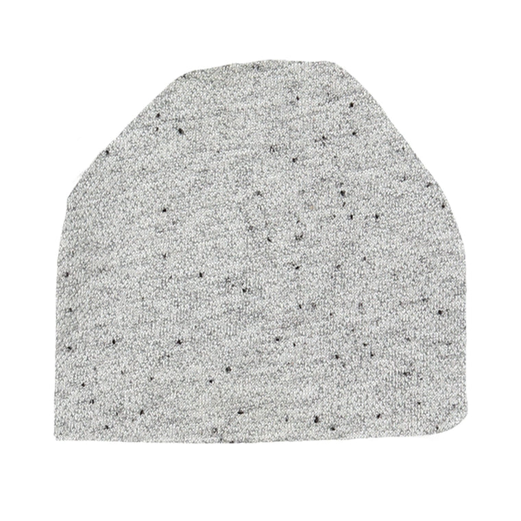 Reverse French Beanie