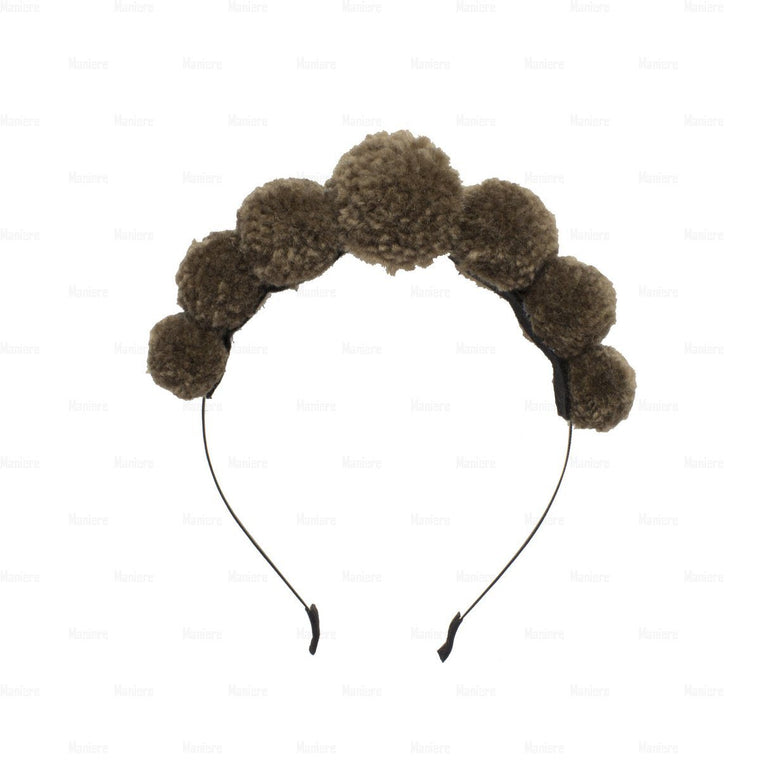 Soft-Yarn-Pops-Headband