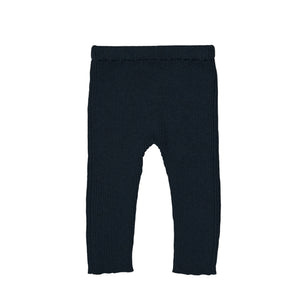 NooVèl, Ruffle Knit Pants