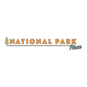 National Park Place