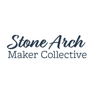 Stone Arch Maker Collective