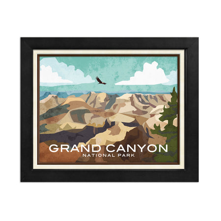 Haleakala National Park Print