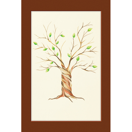 DIY Family Tree Kit