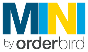 MINI by orderbird Shop
