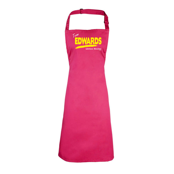 123t Funny Vest - Edwards V1 Lifetime Member - Bella Singlet Top