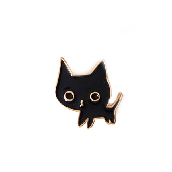 PABLO CAT - Pin