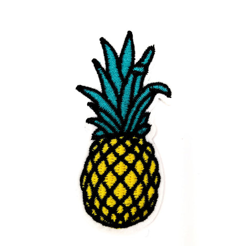 PINEAPPLE - Patch