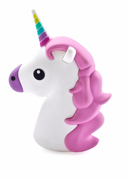 UNICORN - Power Bank