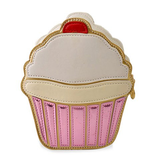 CUPCAKE - Cross Body Bag