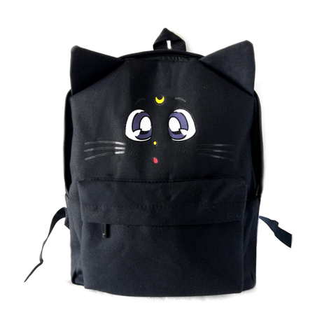 LUNA - Backpack - Vanilla Vice