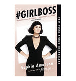#GIRLBOSS - Book - Vanilla Vice