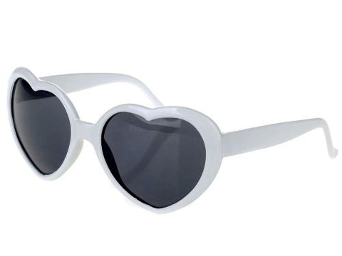 SO IN LOVE - Sunglasses - Vanilla Vice