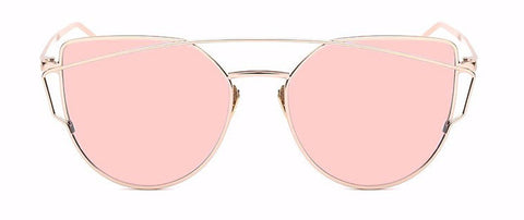 KIMMY PINK - Sunglasses