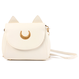 LUNA - Cross Body Bag