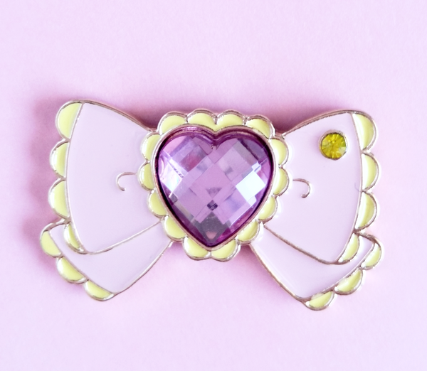 SAILOR MOON - Pin
