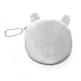 TOTORO - Plush Coin Purse