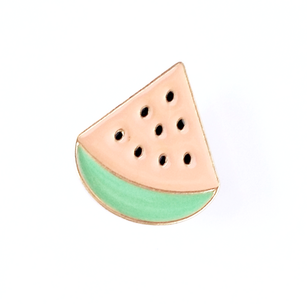 OH THAT WATERMELON - Pin