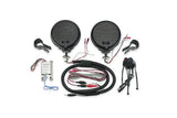 The Original Rumble Road™ Ultra Kit (Black)