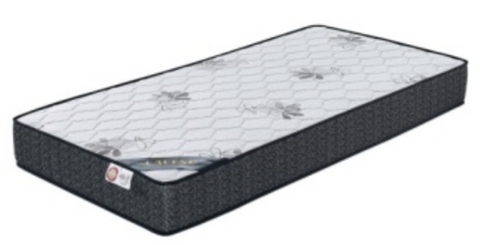 1616 - Comfort Sleep Mattress - Full/Double
