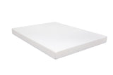 6 Inch Foam Mattress in a Double/Full