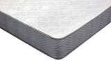 Twin Pocket Coil Collection Mattresses
