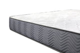 King Pocket Coil Collection Mattresses