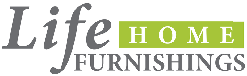 Life Home Furnishings