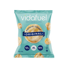 Load image into Gallery viewer, Potato Chips - Original