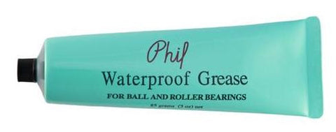 Phil Waterproof Grease