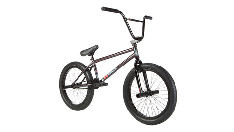 2019 FIT AUGIE FREECOASTER