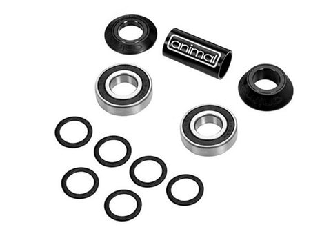 Animal Mid Bottom Bracket 19mm
