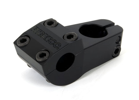 FIT AITKEN STEM Matte Black