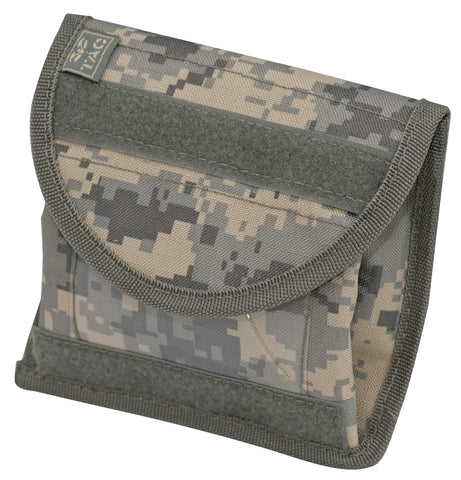V TAC ID POUCH