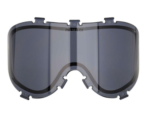Empire/Extreme Rage X-Ray & 20/20 Mask Goggle Anti-Fog Thermal Lens