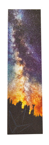 "ENVY GRIP TAPE GALAXY B ""EXTRA TERRESTRIAL"""
